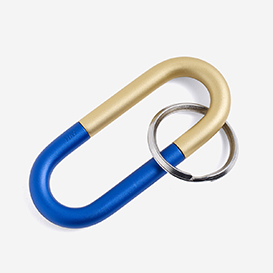 Cane Key Ring Blue>     </noscript> </div>          <div class=