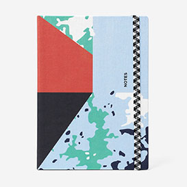 Canvas Notebook A5 Atlas Large>     </noscript> </div>          <div class=