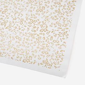 Chiyogami Paper Golden Blossoms>     </noscript> </div>          <div class=