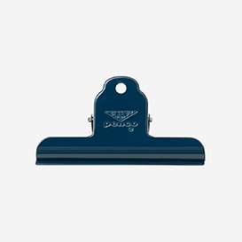 Clip Navy Medium>     </noscript> </div>          <div class=