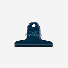 Clip Navy Small>     </noscript> </div>          <div class=