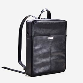 Club City Backpack Leather >     </noscript> </div>          <div class=