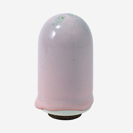 Dash Salz- oder Pfefferstreuer Pink Pistaccio>     </noscript> </div>          <div class=