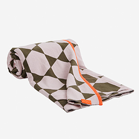 Plaid Mumi Rose / Moss / Neon Orange>     </noscript> </div>          <div class=