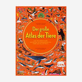 Der große Atlas der Tiere>     </noscript> </div>          <div class=