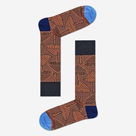 Dressed Shroom Sock - Koralle>     </noscript> </div>          <div class=