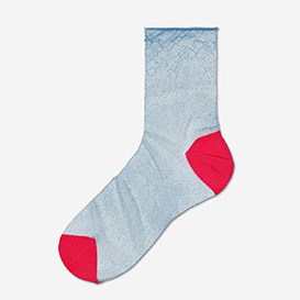 Emma Ankle Socks - Light Blue>     </noscript> </div>          <div class=