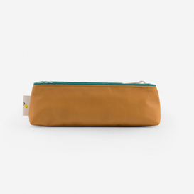 Etui Small - Caramel Fudge - Light Blue>     </noscript> </div>          <div class=