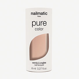 Farah - Light Beige Pure Color Nagellack>     </noscript> </div>          <div class=