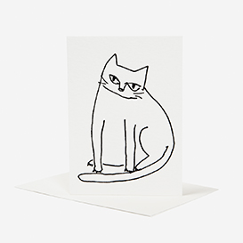 Fat Cat - Card>     </noscript> </div>          <div class=