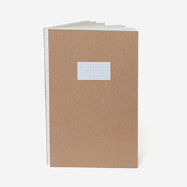 Hardcover Notebook Cross Grid>     </noscript> </div>          <div class=
