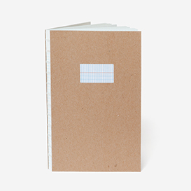 Hardcover Notebook Manhattan>     </noscript> </div>          <div class=