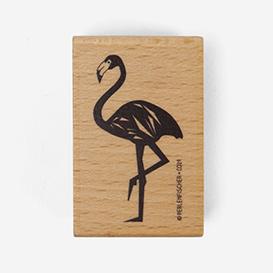 Flamingo Stempel>     </noscript> </div>          <div class=
