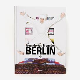 Freunde von Freunden - Berlin Buch>     </noscript> </div>          <div class=