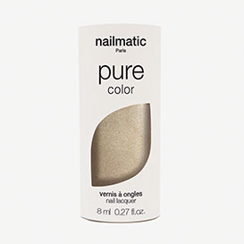 Gala - Gold Pure Color Nail Polish>     </noscript> </div>          <div class=