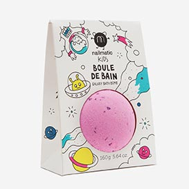 Galaxy Bath Bomb Cosmic - für ein pinkes Bad>     </noscript> </div>          <div class=