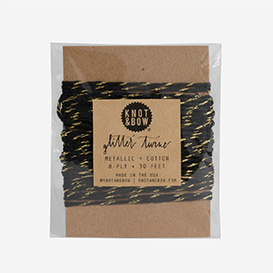 Twine Card Gold Black>     </noscript> </div>          <div class=