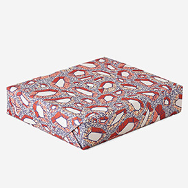 Gemstones Wrapping Paper>     </noscript> </div>          <div class=