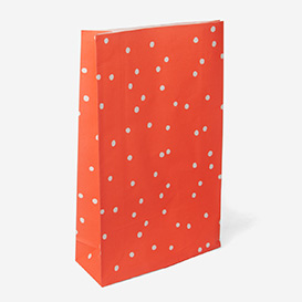 Geschenktüte Dot Large - Orange>     </noscript> </div>          <div class=