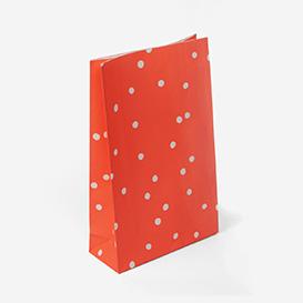 Geschenktüte Dot Small - Orange>     </noscript> </div>          <div class=
