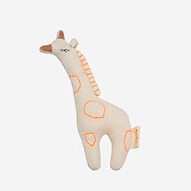 Giraffe Baby-Rassel>     </noscript> </div>          <div class=