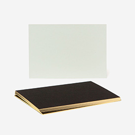 Gold Edge Foil Card Set - A7>     </noscript> </div>          <div class=