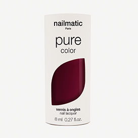 Grace - Deep Red Pure Color Nagellack>     </noscript> </div>          <div class=