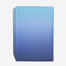 Gradient Blue Light Blue Geschenkpapier>     </noscript> </div>          <div class=