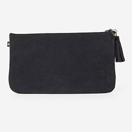 Case Emil Large - Nubuck Leather Dark Blue>     </noscript> </div>          <div class=