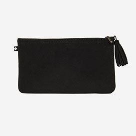 Case Emil Large - Nubuck Leather Black>     </noscript> </div>          <div class=