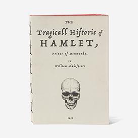 Hamlet Notizbuch>     </noscript> </div>          <div class=