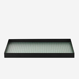 Haze Tray - Large>     </noscript> </div>          <div class=