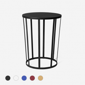 Hollo Stool / Side Table>     </noscript> </div>          <div class=