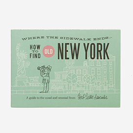 How To Find Old New York City Guide>     </noscript> </div>          <div class=