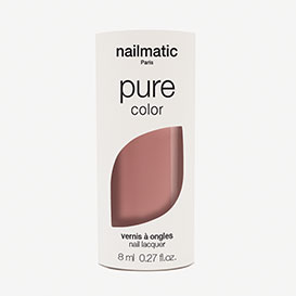 Imani - Pink Hazelnut Pure Color Nail Polish>     </noscript> </div>          <div class=