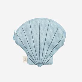 Japan Oyster - Purse>     </noscript> </div>          <div class=