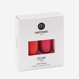Judy & Ami - Pure Color Nail Polish Duo>     </noscript> </div>          <div class=