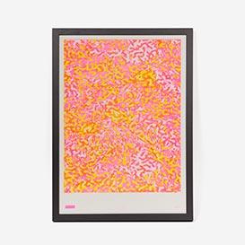 Juice Risography Print>     </noscript> </div>          <div class=