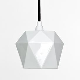 [K2] - Hängelampe aus Porzellan>     </noscript> </div>          <div class=