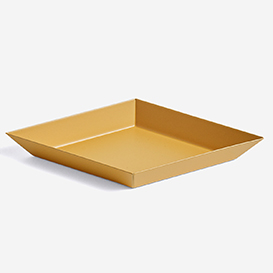 Kaleido Tray XS Light Amber>     </noscript> </div>          <div class=