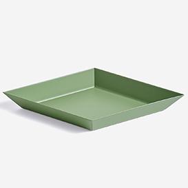 Kaleido Tray XS Olive Green>     </noscript> </div>          <div class=