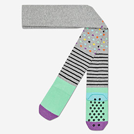 Kids Stripes Dots Anti-Slip Strumpfhose>     </noscript> </div>          <div class=