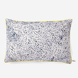 Cushion Dots 40 × 60>     </noscript> </div>          <div class=