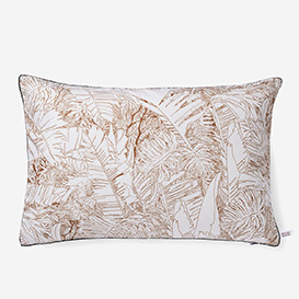Cushion Jungle 40 × 60>     </noscript> </div>          <div class=