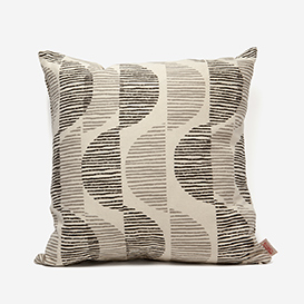 Cushion Cover Sway Licorice Fog 50×50 cm>     </noscript> </div>          <div class=