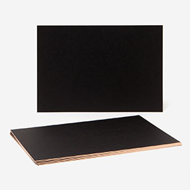 Copper Edge Foil Card Set - A6>     </noscript> </div>          <div class=