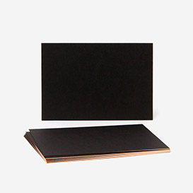 Copper Edge Foil Card Set - A7>     </noscript> </div>          <div class=