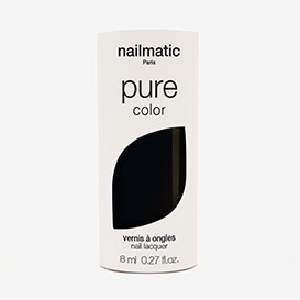Kurt - Black Pure Color Nail Polish>     </noscript> </div>          <div class=