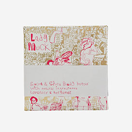 Lady Muck Body Butter>     </noscript> </div>          <div class=