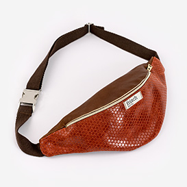 Lava Fanny Pack Leather>     </noscript> </div>          <div class=